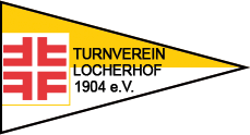 Website des Turnvereins Locherhof 1904 e.V.